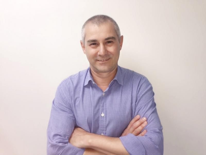Ivan Novello divulgação coletiva