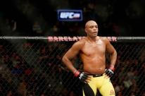 Moral de McGregor com UFC pode fazer Spyder realizar sonho de superluta
