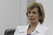 Yeda Crusius vai concorrer à presidência nacional dos tucanos