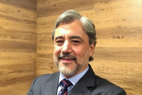 Chiaravalloti diz que Brasil precisa avançar para diminuir gap