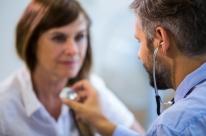 Plano de saúde corporativo atinge 63% dos funcionários