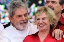 Prefeitura sanciona lei que dá nome de Marisa Letícia a viaduto em São Paulo