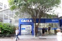Caixa fecha 2017 com lucro recorde de R$ 12,5 bilhões