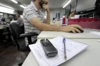 MEC autoriza criação do 24º curso de Jornalismo no Rio Grande do Sul