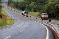 Pesquisa CNT revela que 42,7% das rodovias federais são boas ou ótimas