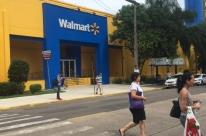 Walmart abre cem vagas de trabalho na Região Metropolitana e Vale dos Sinos