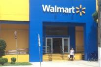 Walmart estuda vender parte de empresa no Brasil