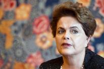 Investigação penal sobre pedaladas fiscais no governo Dilma será reaberta