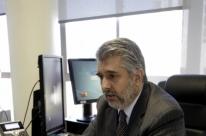 MP de Contas quer suspender extinção de seis fundações