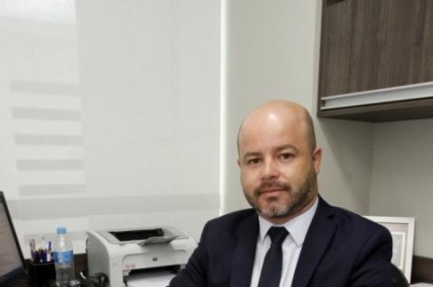 Mateus Marques afirma que não há como garantir um prazo para o fim do julgamento