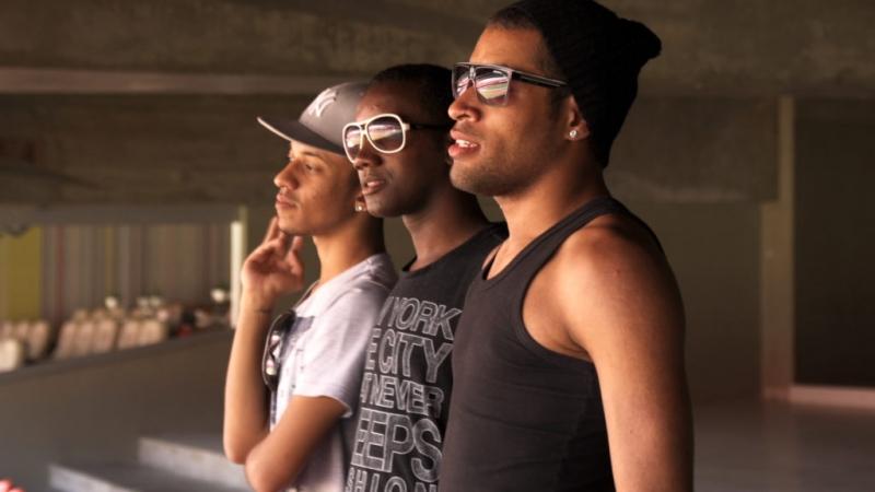 Documentário relata saga de grupo de fãs da cantora Beyoncé