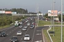 Contrato de concessão da Freeway deve ser prorrogado por mais seis meses