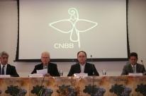 Campanha da Fraternidade de 2017 alertará para cuidados com os biomas brasileiros