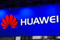 Huawei diz que EUA subestimam companhia e pede ajuda da Europa