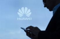 Chineses salvam trimestre de vendas de smartphones