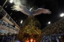 Segundo dia de desfiles do Grupo Especial terá a presença de cinco escolas campeãs do Rio