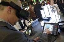 CIOs devem ser os orquestradores de demandas digitais, mostra estudo