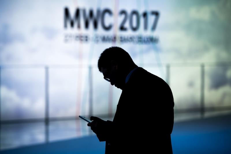 Novidades foram anunciadas durante o evento MCW, em Barcelona