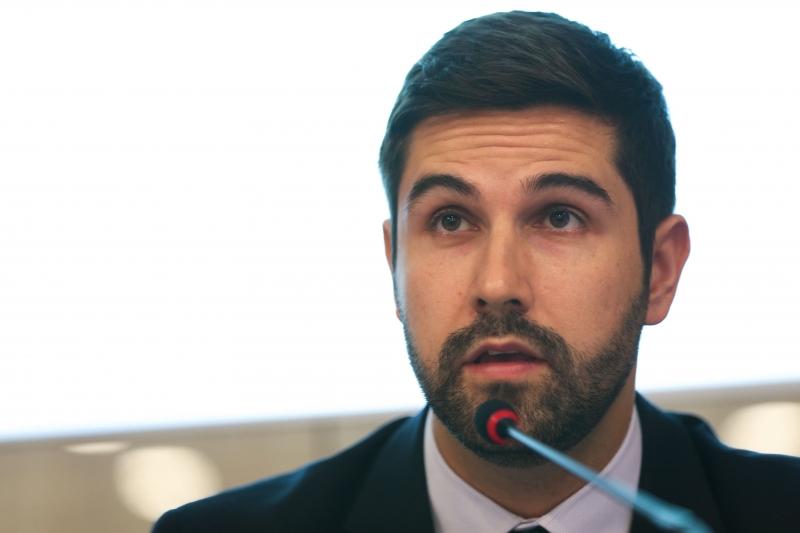 Desempenho supera em qualidade os dados de 2017, diz Abrão Neto