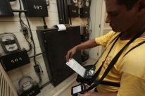 Conta de luz da CEEE vai subir cerca de 30% em dezembro