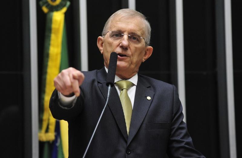Deputado Federal Darcísio Perondi