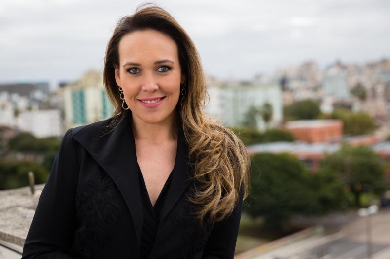 Vivian Mattuella coluna Intervalo credito Franco Rodrigues