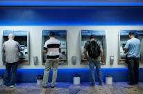 Caixa acelera planos para crédito prefixado para março de 2020