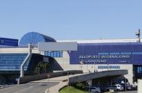 Prédio da Anac no Salgado Filho fica na concessão da Fraport