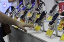 Magazine Luiza adquire empresas de tecnologia e expande atuação em vendas online