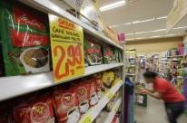 Vendas do varejo sobem 0,50% em setembro ante agosto, revela IBGE