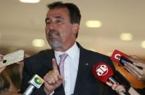 Caixa mantém cinco dirigentes investigados