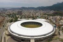 CBF e clubes voltam a discutir presença de público para o 2º turno do Brasileirão