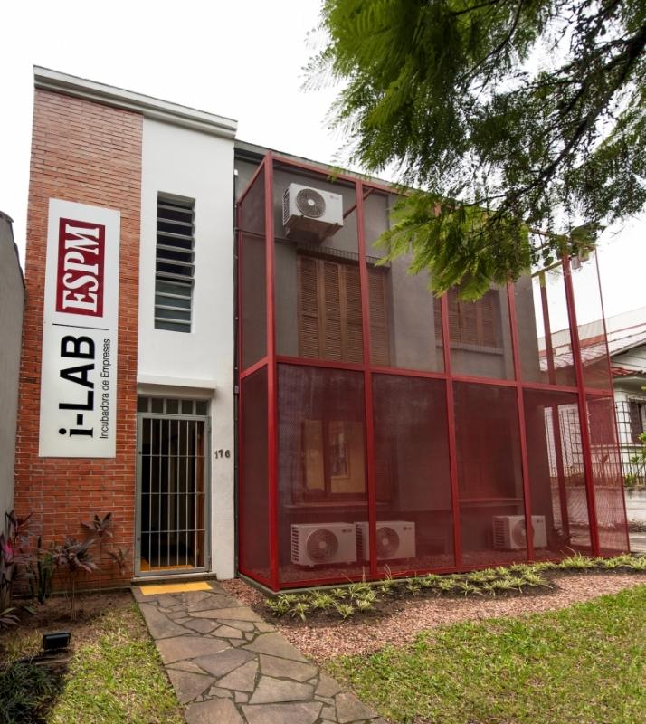 ESPM Media Lab