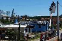Concessionárias projetam investir R$ 700 milhões em obras neste ano