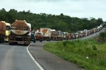Congresso analisa pôr em MP a permissão de renegociação dos contratos de rodovias