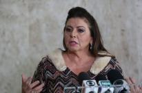 Governo de Roraima vai ao STF para fechar fronteira com a Venezuela e impedir entrada de imigrantes