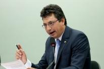 Bancada ruralista protocola emendas à reforma tributária para evitar oneração