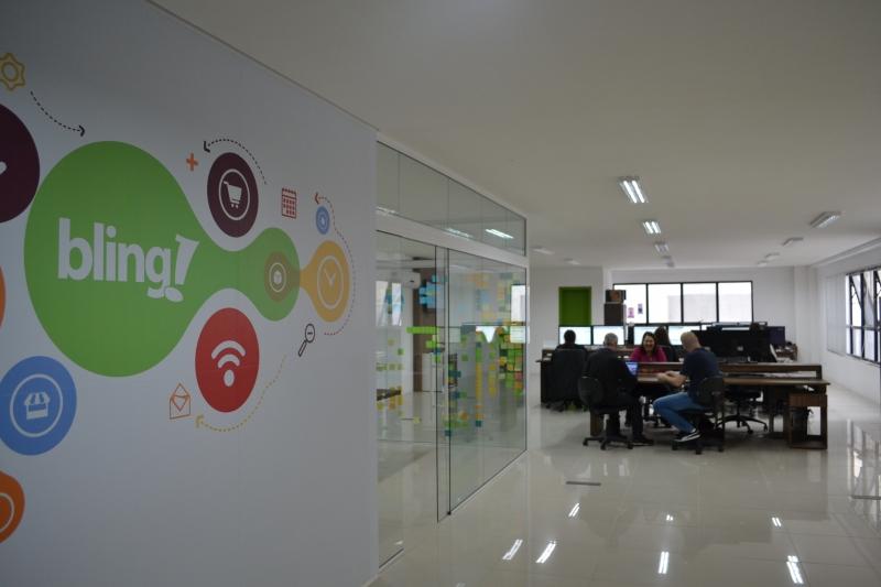 Empresa gaúcha aposta no crescimento dos marketplaces