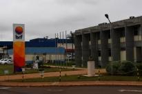 BRF perde R$ 16 bilhões na Bolsa em um ano