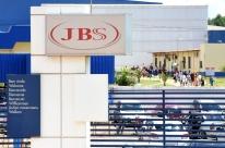 Em crise, JBS propõe elevar salário de administradores em até R$ 10 milhões