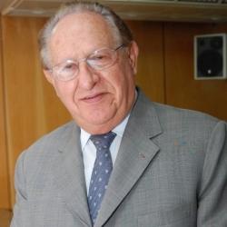 Zildo De Marchi, presidente do Sindiatacadistas e diretor da Uniagro