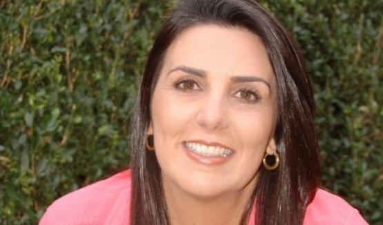 Fernanda acredita na necessidade de uma norma própria