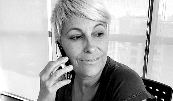 Marcia Porto Nude Photos 31