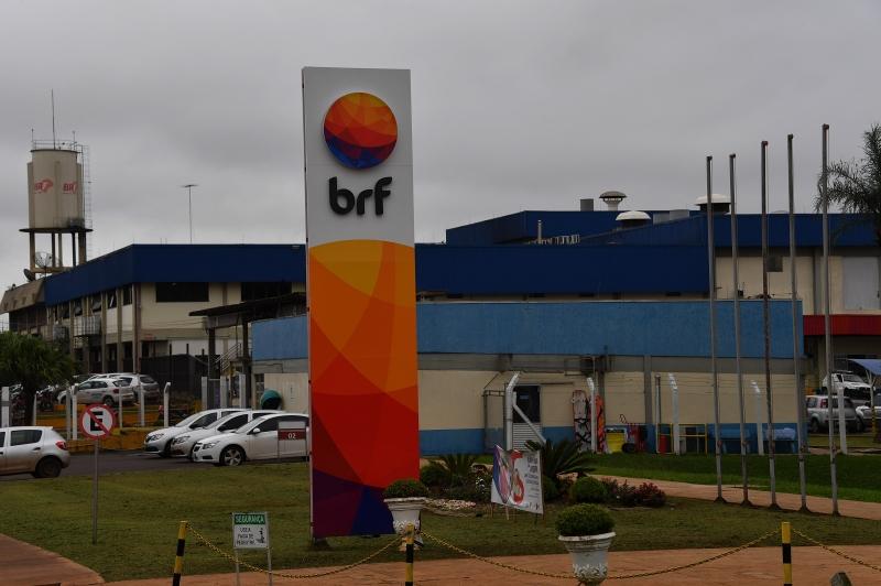 Empresa investiu R$ 369 milhões no terceiro trimestre, dos quais R$ 138 milhões para crescimento