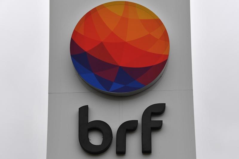BRF inicia venda de produtos de marca focada em baixa renda