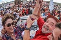 Procurador diz que não há provas que liguem contas no exterior a Lula e Dilma
