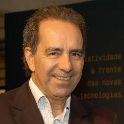 Airton Rocha, presidente da Martins   Andrade e presidente do Conselho Administrativo da ALAP
