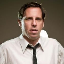 Felipe Schmitt-Fleischer, diretor de Branding da SPR Brand