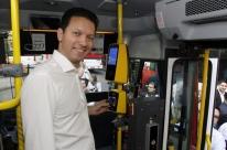Marchezan dá 30 dias para ônibus adotarem identificação facial em Porto Alegre