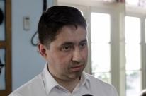 Diretor técnico da Procempa se demite do cargo